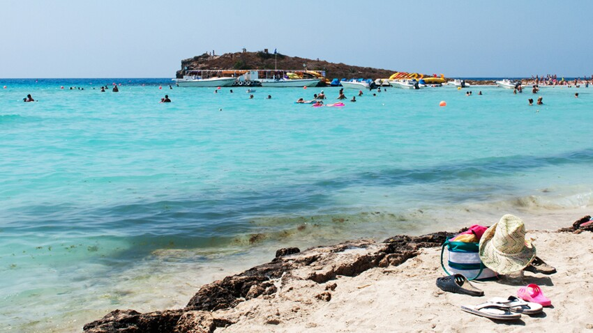 Top 5 des destinations bradées en septembre pour prolonger l'été en Europe
