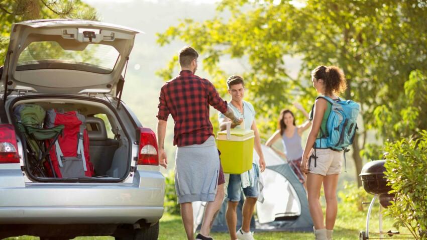 Vacances économiques : transport, logement, nos bons plans pour dépenser moins cet été