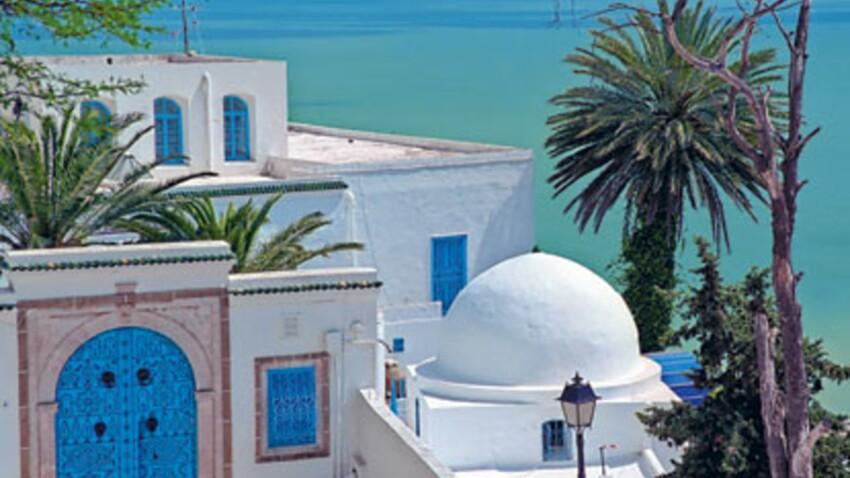 Le soleil tunisien à moins de 400 euros la semaine