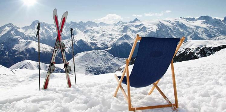 Vacances au ski : 4 idées pour réduire son budget