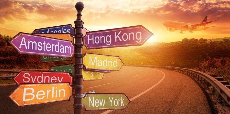 Vacances à l'étranger : 5 conseils pour faire des économies