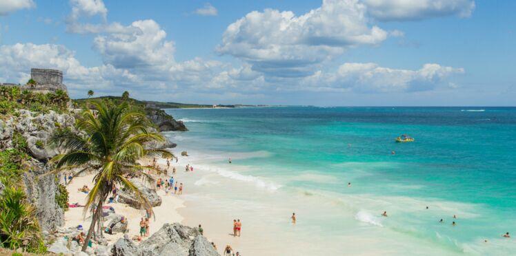 Vacances : bons plans au soleil pour l'hiver