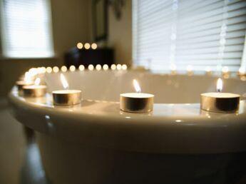 Week-end en amoureux : 5 chambres d'hôtes à moins de 75 euros