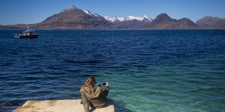 Les 10 destinations de vacances à éviter en 2018