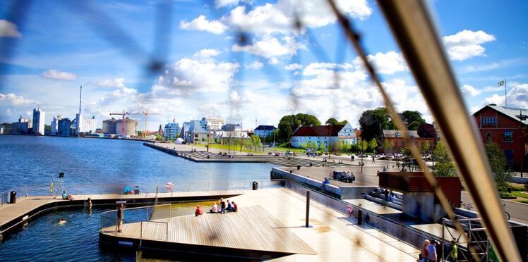 4 bonnes raisons de partir au Danemark en été