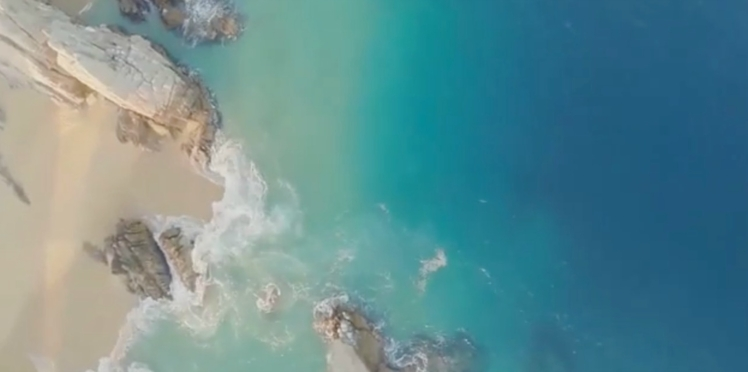 VIDÉO - 5 destinations tendances à visiter en 2017