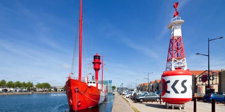 500 ans, le grand anniversaire du Havre
