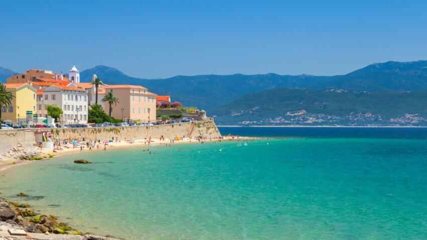 Ajaccio, la Corse en version gourmande