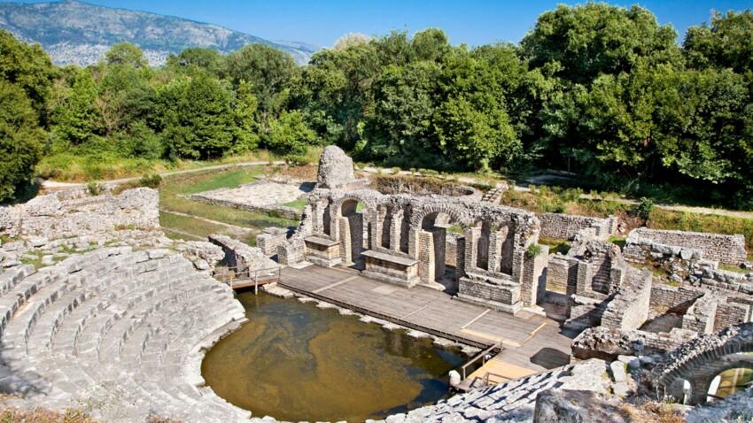 Découvrez l'Albanie, le dernier lieu secret de l'Adriatique