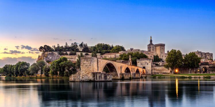 Avignon, les visites à ne pas manquer