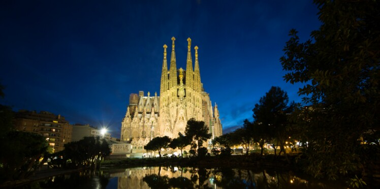 Barcelone, la catalane créative et verte