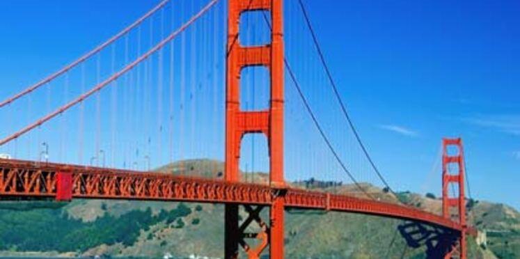Californie insolite par la route n°1