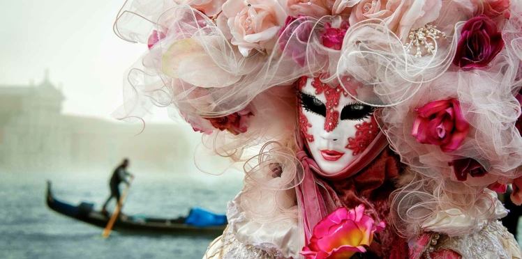 Carnaval : les 5 destinations incontournables
