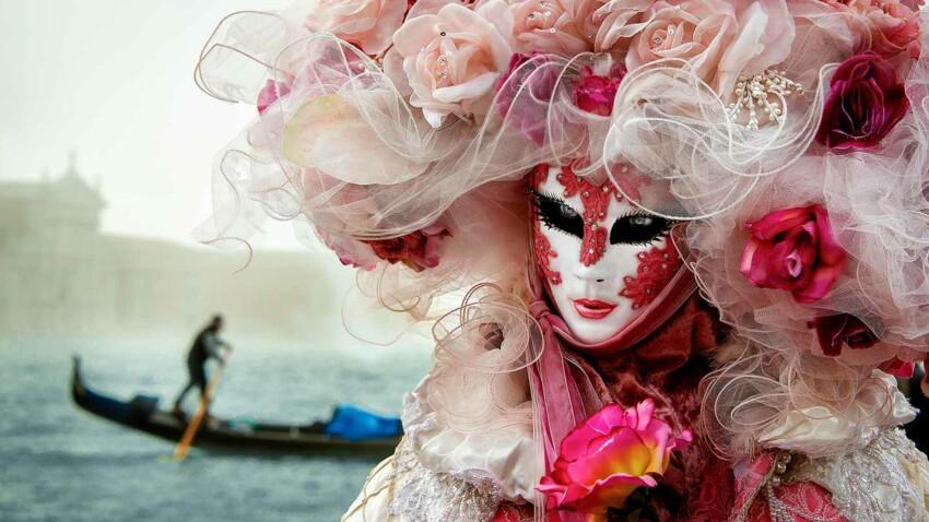 Carnaval : les destinations incontournables
