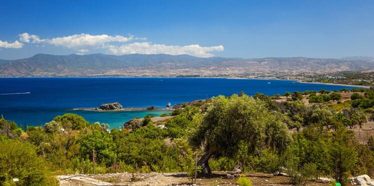 Chypre, une destination aux mille richesses