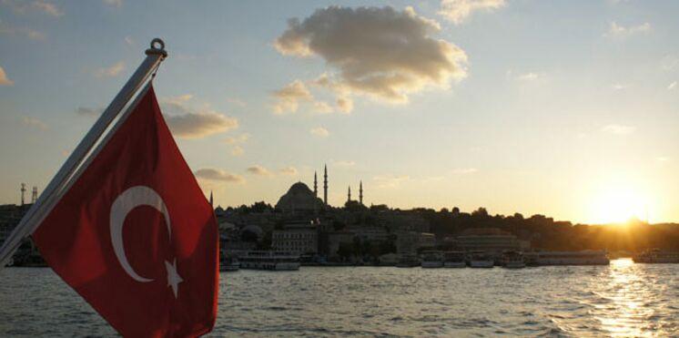 Turquie : ce qu'il ne faut pas rater en une semaine