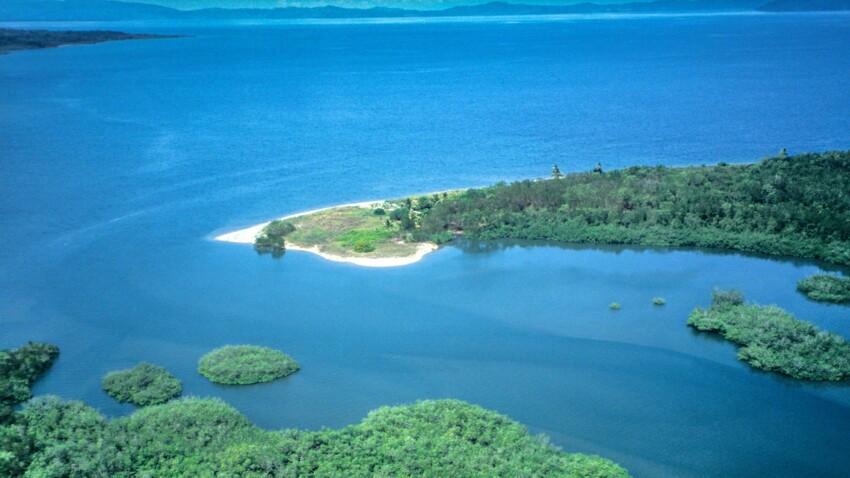 Costa Rica, à la rencontre d'une nature intacte