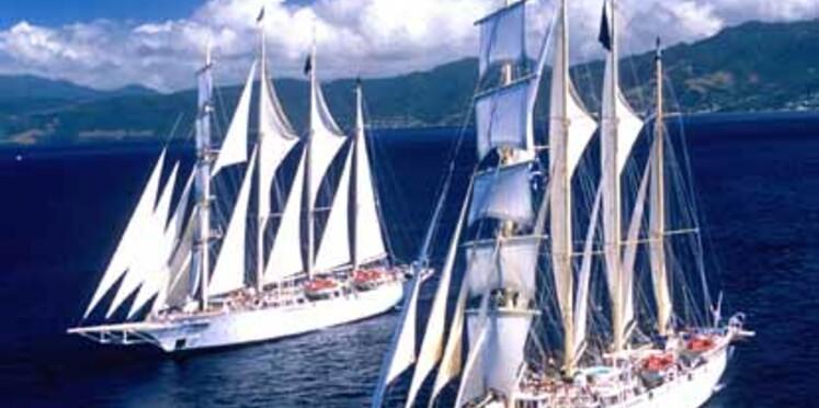 Croisière : notre guide pour embarquer