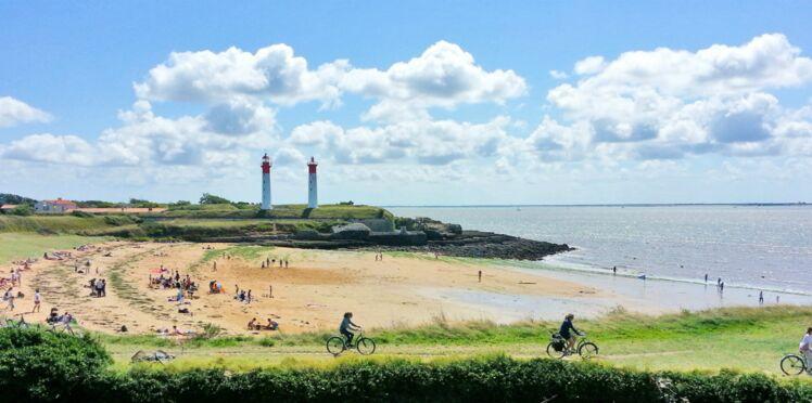 De Rochefort à l'île d'Aix, balade royale en Charente Maritime
