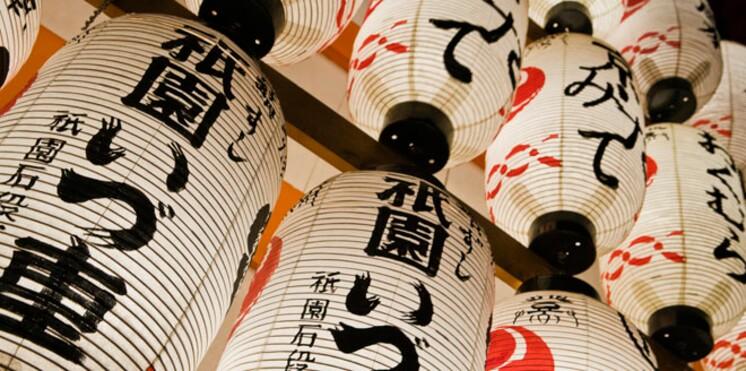 10 destinations tendances pour 2011