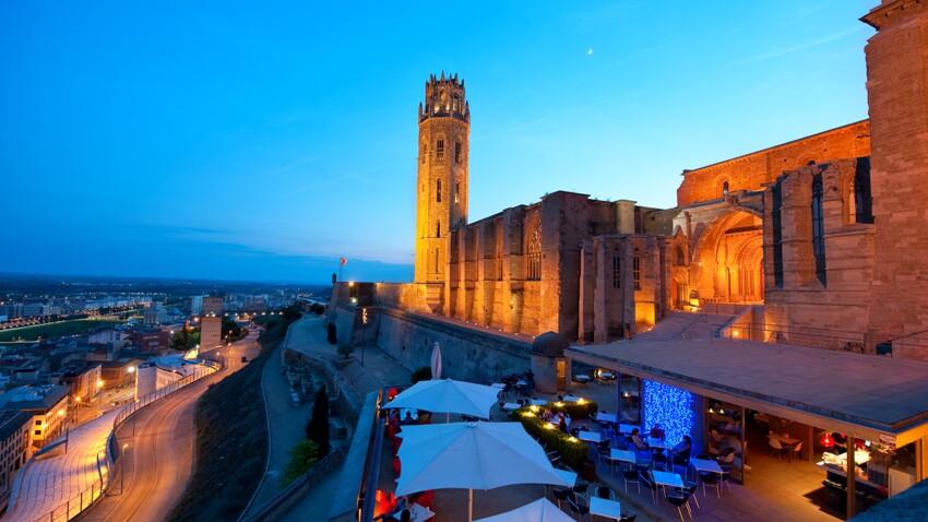 Escapade dans la provincede Lleida, une virée nostalgique dans le passé