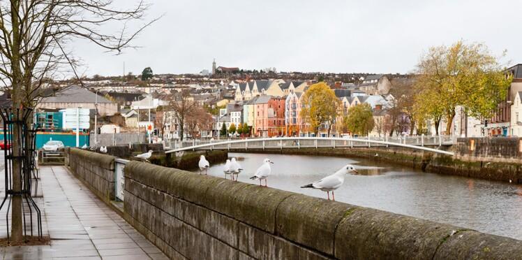 Irlande : les sites à visiter pour découvrir Cork