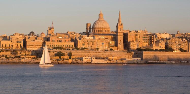 La Méditerranée en amoureux à petits prix