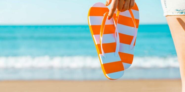Le top 5 des plages les plus chères de France