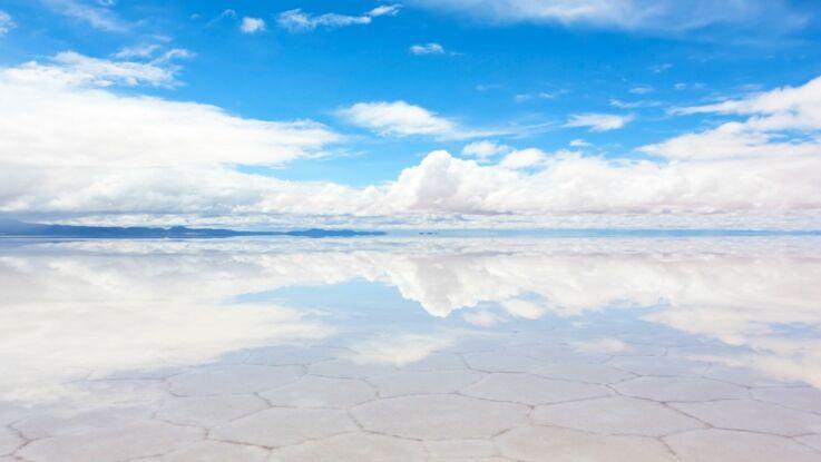 6 petits coins de Paradis à visiter au moins une fois dans sa vie