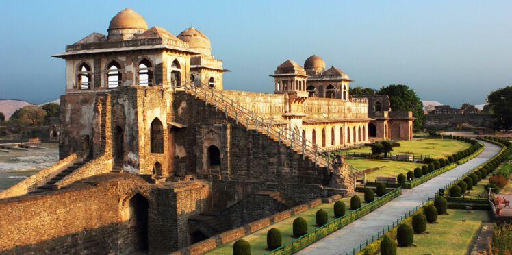 Madhya Pradesh, au cœur de l'Inde