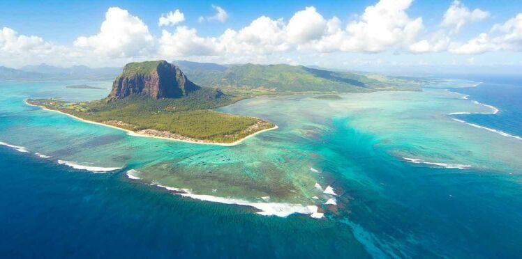 Maurice : l'île aux mille parfums