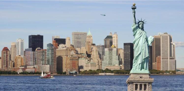 New York fait toujours rêver