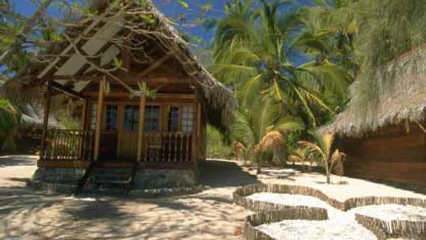 Hôtels et restos à Madagascar nos bonnes adresses