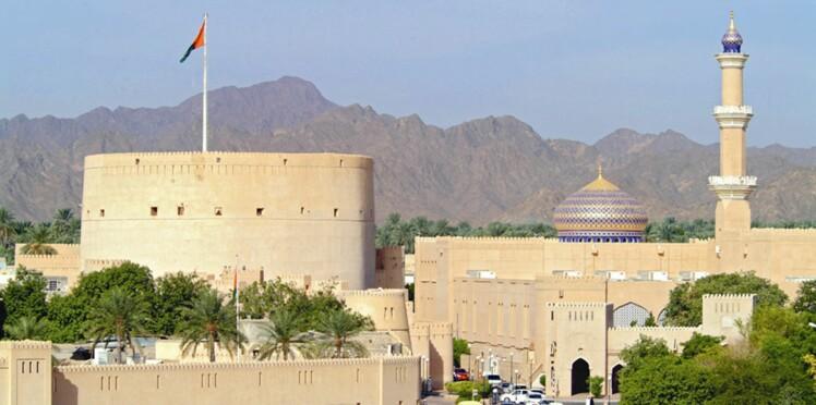 Oman, à la rencontre d'une Arabie enchantée