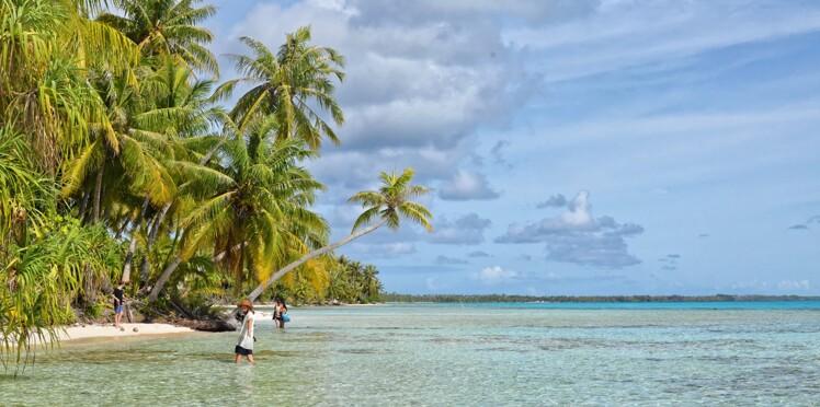 Polynésie : les endroits à visiter sur l'archipel