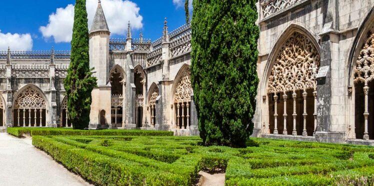 Portugal, escapade au pays des azulejos
