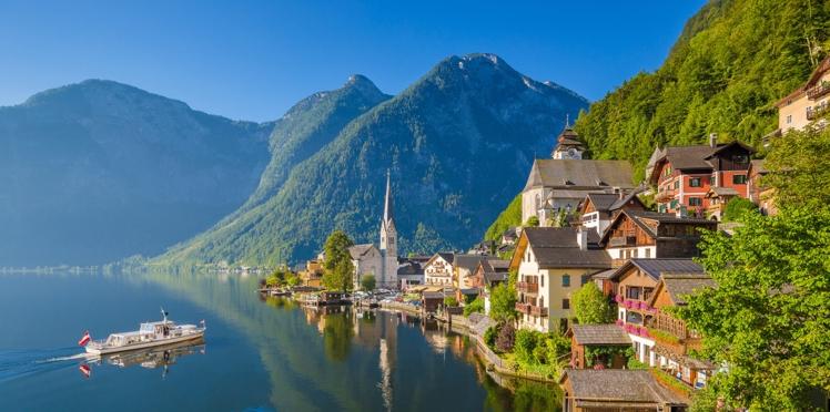 Salzbourg : les endroits à visiter