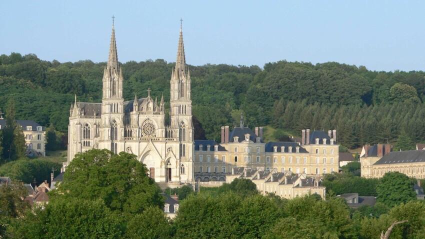 Tourisme : Le Perche, une Normandie bucolique, inventive et gourmande