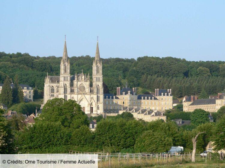 Tourisme : Le Perche, une Normandie bucolique, inventive et