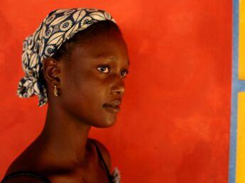 Découvrir le Sénégal à l'occasion du Festival des Arts Nègres