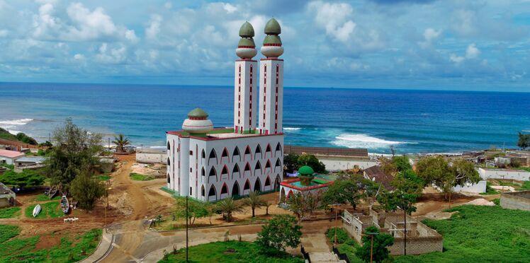 Le Sénégal, une mosaïque naturelle et culturelle