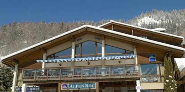 Ski : Offre spéciale Femme actuelle