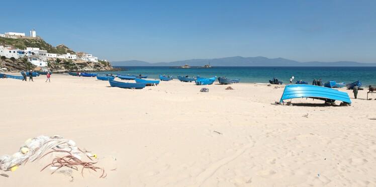 Tanger : les endroits à voir