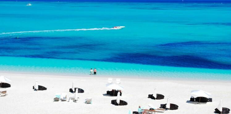 TripAdvisor dévoile le top 10 des plus belles plages du Monde