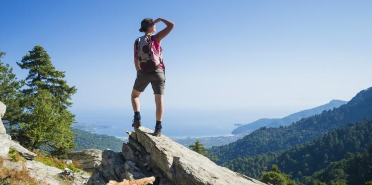 Nos idées de séjours pour un bel été à la montagne