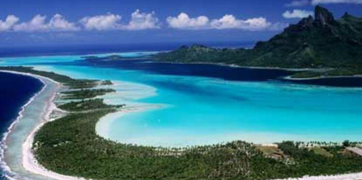 Voyage en vidéo : les plus belles destinations