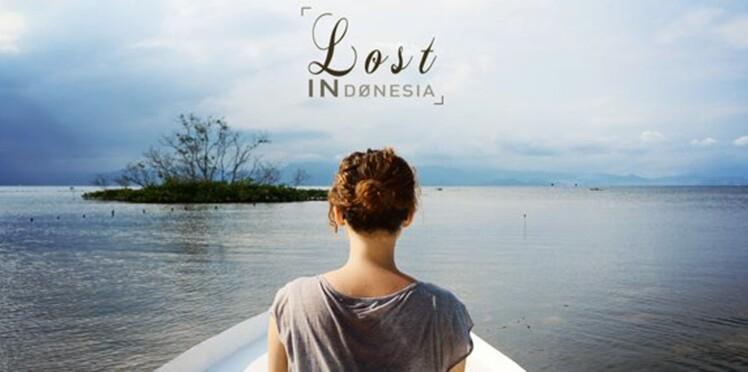 Voyage en Indonésie : une balade poétique dans les îles de Bali et Java