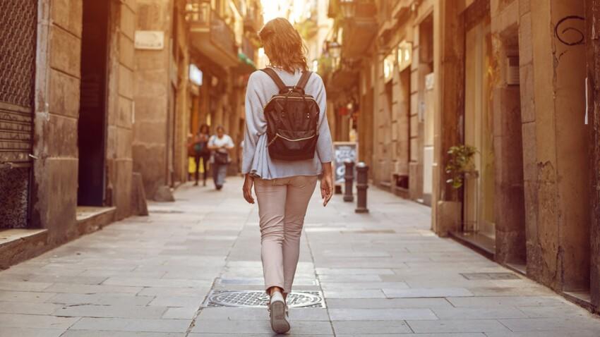 Voyager sans voiture : 10 villes à visiter à pied