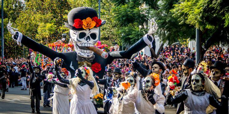 Les 11 festivals à voir au moins une fois dans sa vie