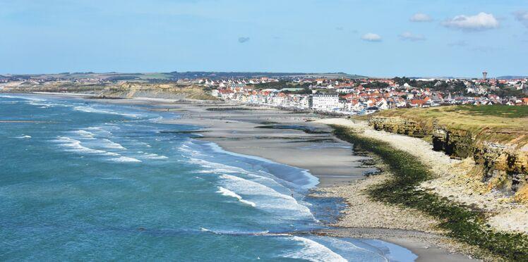 De Calais à Boulogne, nos infos pratiques pour un week-end dans le Nord